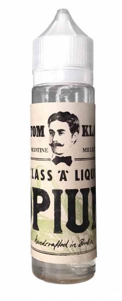 Tom Klark`s Opium E-Liquid 60 ml