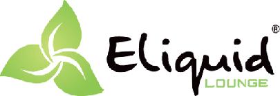 Eliquidlounge