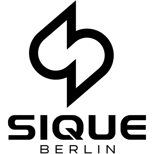 SIQUE Berlin