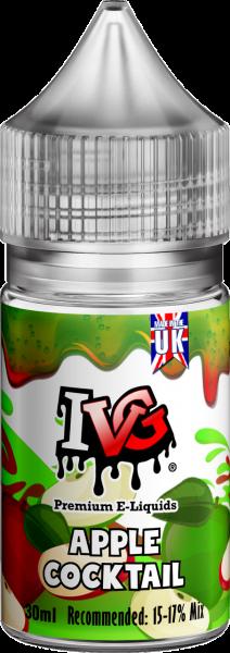 I VG Aroma - Apple Cocktail 30 ml