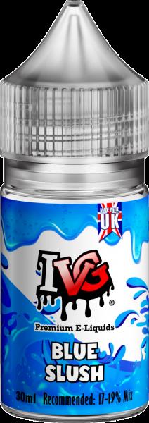 I VG Aroma - Blue Slush 30 ml