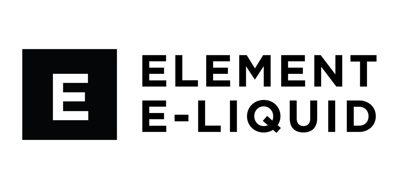 Element Liquids