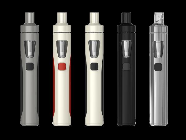 Joyetech - eGo AIO E-Zigaretten Set (Innocigs)
