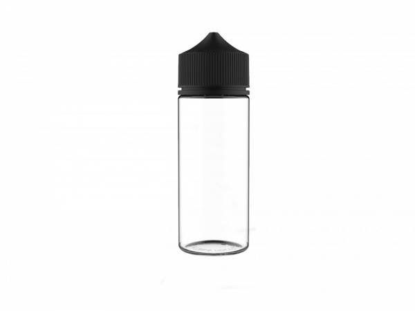 Chubby Gorilla Flasche - 120 ml PET Unicorn V3