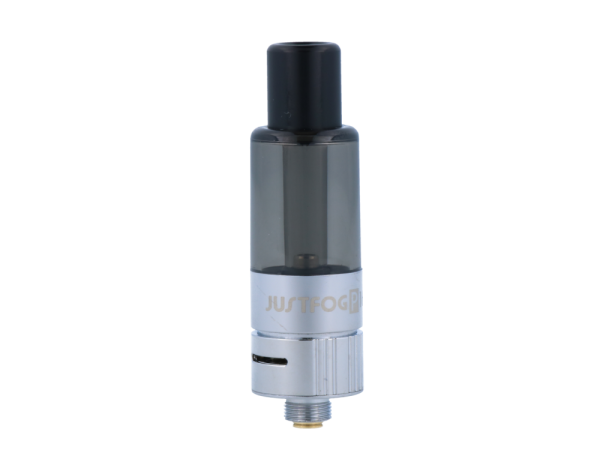 Justfog  - P16A Verdampfer Clearomizer