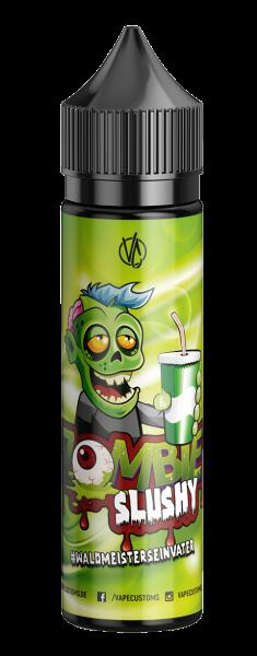 VC Liquid Zombies Slushy E-Liquid 50 ml / 0 mg
